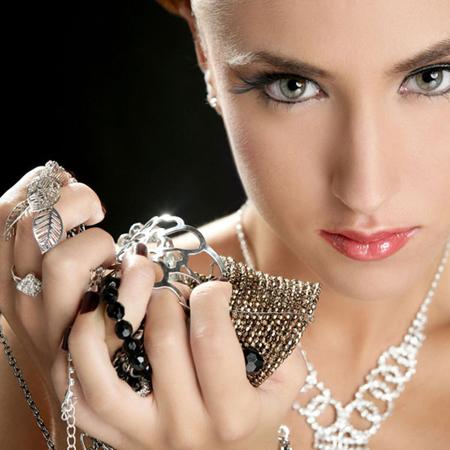 买珠宝时导购不会告诉你的五件事