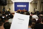 王利明:律师是和公检法机关一起建设法治的重要力量