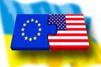 近期美欧经济点评
