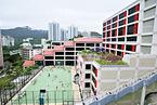 国际学生能力测评 中国大陆排名骤降至第10