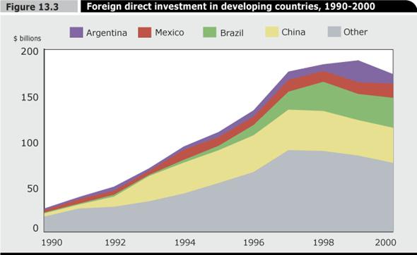 中国人口问题概览_中国人口分析