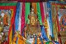 翻越喜马拉雅:众神之山