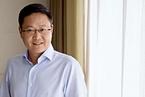 田惠宇:MPA考核有利于引导预期 招行四次评级为B