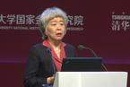 吴晓灵:怎样看待中国的影子银行?