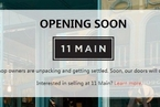 阿里巴巴的美国网店开张