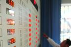 江苏银行同业存单发行同比增223% 还将适度增发