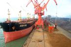 世界银行将与中国交通部合作开展多式联运项目