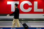 TCL进军互联网电视 意欲赶超小米、乐视