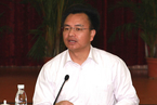 13家企业卷入原广州市委书记万庆良案