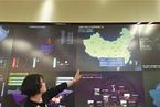 """被""""大数据""""的中国"""