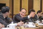 """【封面报道】""""腐败不是中国经济的润滑剂"""""""