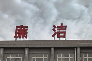 何家弘:新反贪总局如何改革
