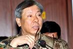 南部战区副司令员陈照海中将兼任参谋长