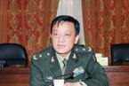 济南军区副司令员吉文明等四人晋衔