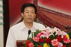 河北移动副总经理刘欣被检方带走