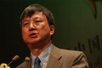 朱民:亚洲需要更多元的金融市场