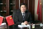 陈铁新:十八大后第九位省政协副主席落马