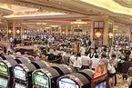 【封面报道】澳门赌业面临第二次转型