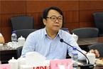 光明集团原董事长王宗南59岁落马