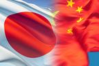 中日对亚洲金融安全网建设仍有分歧