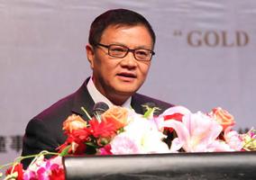 董文标:上海地块非房地产生意