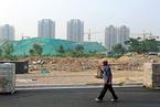 国务院39条鼓励民资参与重点领域建设