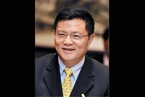 Ex-Minsheng Chairman Takes Helm of Private Capital 'Aircraft Carrier'