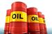 华尔街聚焦首个原油期货中国标准