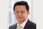 摩根大通中国投行部主席龚方雄将离职