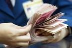 Regulator Reviews Shareholders in Bank Zhejiang Alibaba Proposed