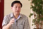 """【视频】做好""""未尽的改革""""纪念邓小平"""