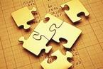 Insurance Firms Stop Online Sales, as Regulator Takes Long Look