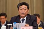 安徽省政府高层调整 邓向阳任常务副省长