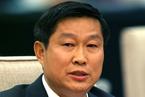 建行董事长王洪章回应减薪传闻