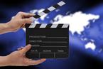电影产业转型的金融命题