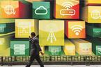 分享通信欠债1.64亿 虚拟运营商赚钱么?
