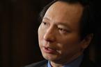 魏尚进:亚洲三大国家出现政治新气象