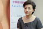 【视频】【意见领袖】杨澜:难舍仍是主持人