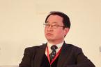 季卫东:执政党要率先守法,为民垂范