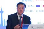 【视频】【时讯】阎庆民首次详解互联网金融监管