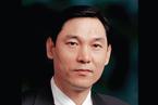 【独家】中诚信托人事更替 王少华任董事长