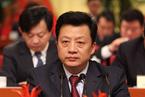 连云港市委原书记李强涉嫌受贿罪被立案侦查