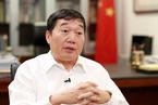 【视频】【请问】曹文炼:莫干山会议30年