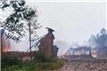 湖南一花炮厂发生爆炸致6死38伤
