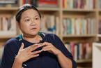 【视频】【意见领袖】洪晃:名媛就要有社会责任感