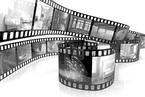 """【音频】财新记者屈运栩在央广谈""""电影投资迈入小时代还是黄金时代"""""""