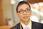 中金宣布梁红任公司首席经济学家 彭文生离职