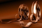 Silver Screen Industry Strikes Investor Gold