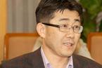 中国援非专家:暂无华人感染埃博拉
