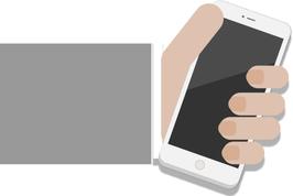 苹果业绩依赖iPhone iPad销量连续下滑